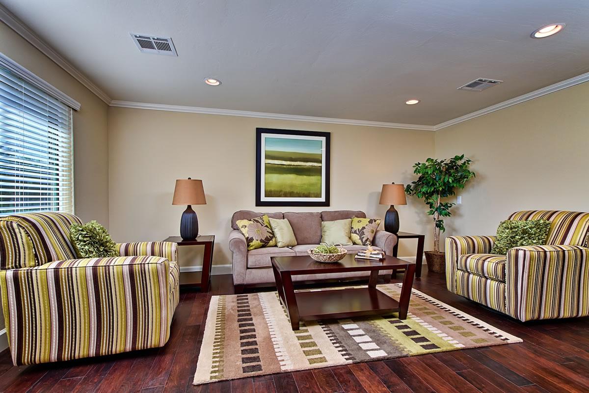 Arcadia Remodel And Design Interior Design By Elle Interiors