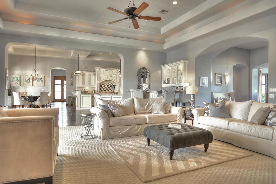 home decor stores chandler az chandler interior design interior design by interiors 12451