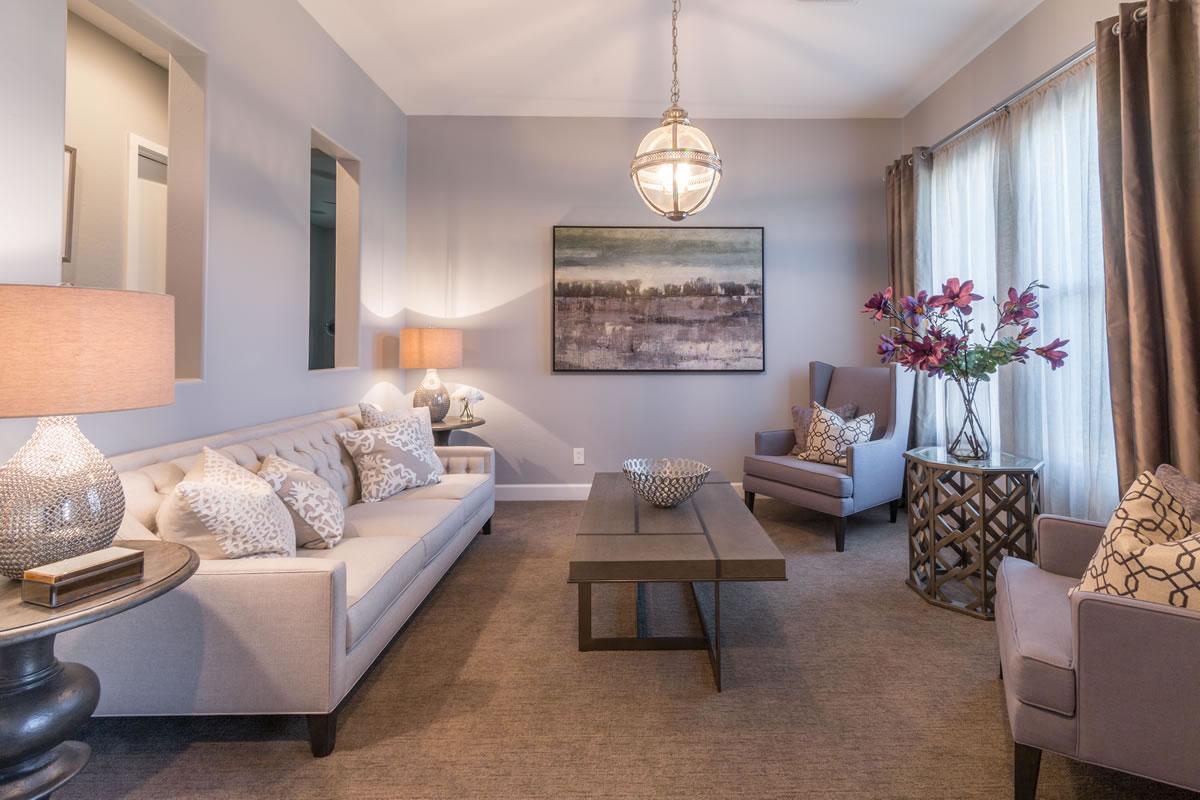 Desert ridge phoenix interior design and remodel for Interior designer phoenix
