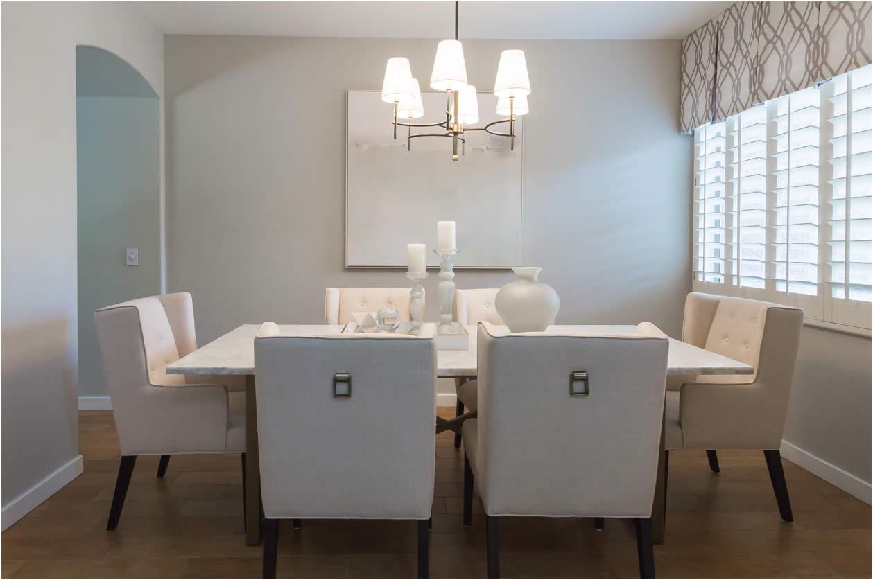 elle interiors interior design phoenix arizona also serving