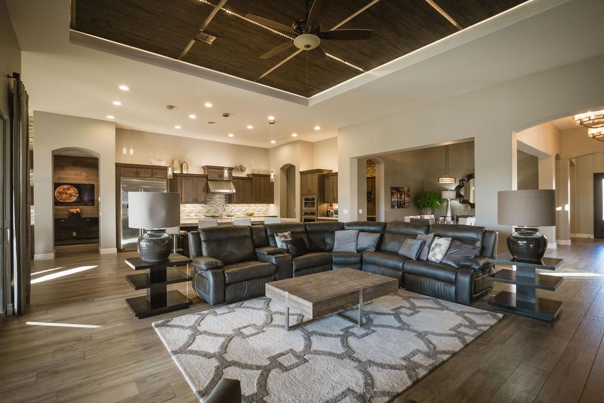 Interior Design By Elle Interiors
