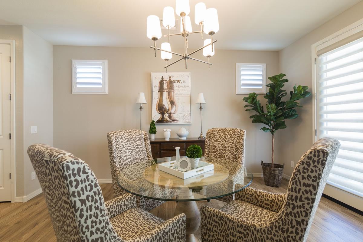 Phoenix Az Interior Decorator: Interior Design By Elle Interiors