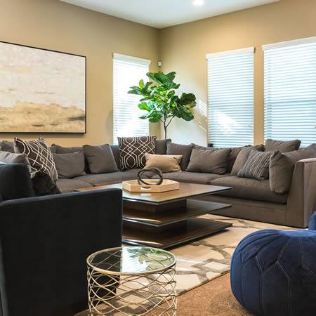 interior design courses by principal interior designer