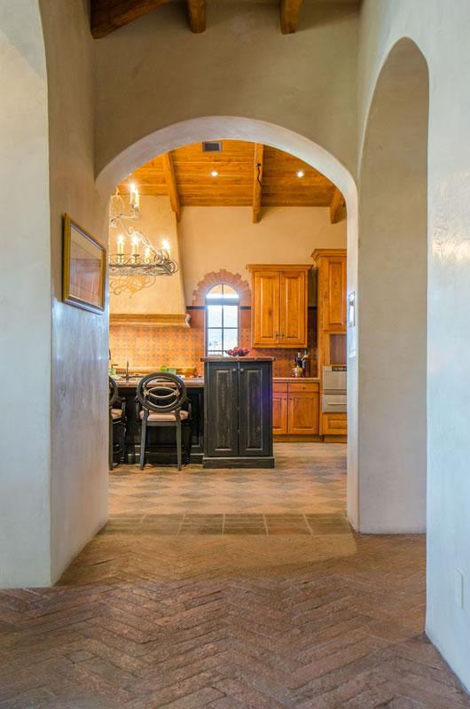 Silverleaf 3 Scottsdale Interior Design - Interior Design ...
