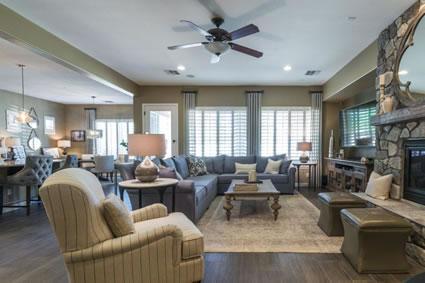 Elle Interiors Portfolio Of Old World Mediterranean Southwestern Traditional Interior Design Home Remodel And Home Staging